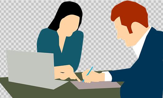 document check