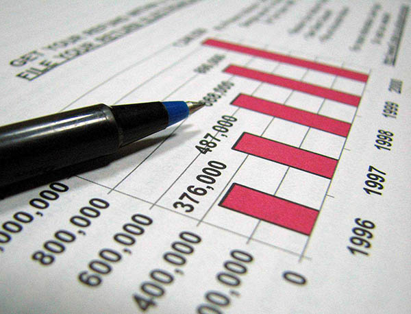 WFOE China Tax How Much Do You Know About It_banner