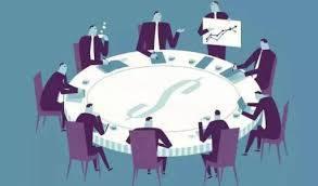 board of shareholders
